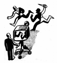 medien-narrativ