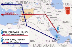 syrien-narrativ