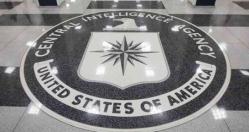 CIA-Media
