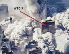 911_wtc7