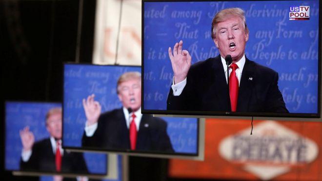 trump-media-geopolitics