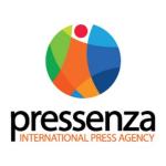 Pressenza