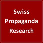 Swiss Propaganda Research