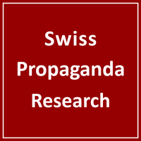 Swiss Propaganda Research
