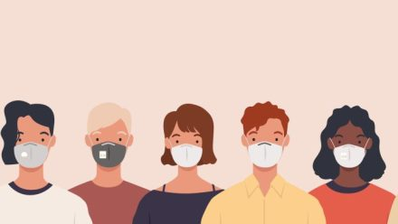 Are Face Masks Effective? The Evidence.